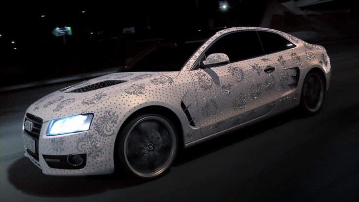 Swarowski AUDI: Cars Collection, Cars Omg Dreams, 450 000 Swarovski, Luxury Cars, Dream Cars, Luxury Swarovski, Swarovski Crystals, Dreams Cars, Crystals Cars Omg