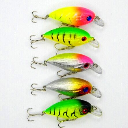 Rock chubby plastic hooks 6CM-7.7G Zi Asia bait fishing supplies bionic bait fishing lures