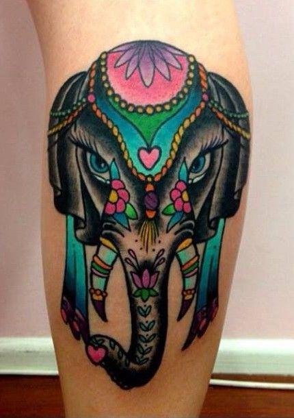 22 best tattoo ideas images on pinterest tattoo designs tattoo ideas and feminine tattoos. Black Bedroom Furniture Sets. Home Design Ideas