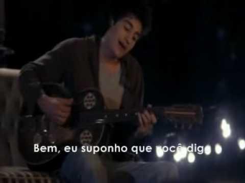 Tiago Iorc- My girl (legendado)