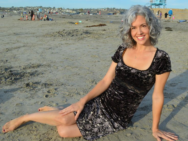 silver beach mature personals Meet senior singles in vero beach, florida online & connect in the chat rooms dhu is a 100% free dating site for senior dating in vero beach.
