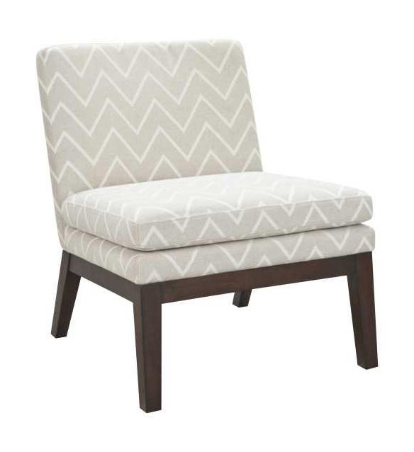Freedom Slipper Chair