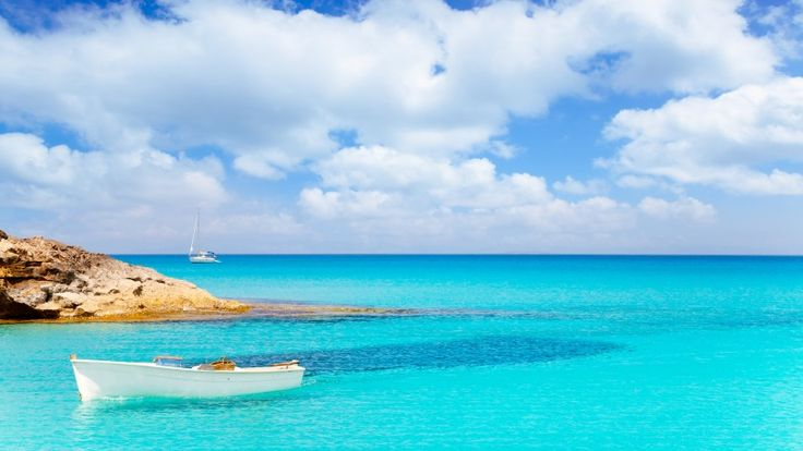 Formentera - Spagna