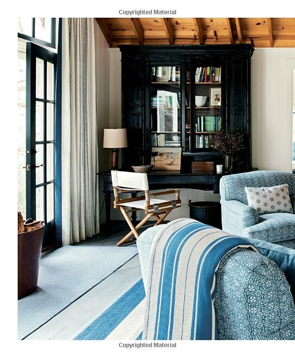 125 Best Images About Beautiful Homes On Pinterest