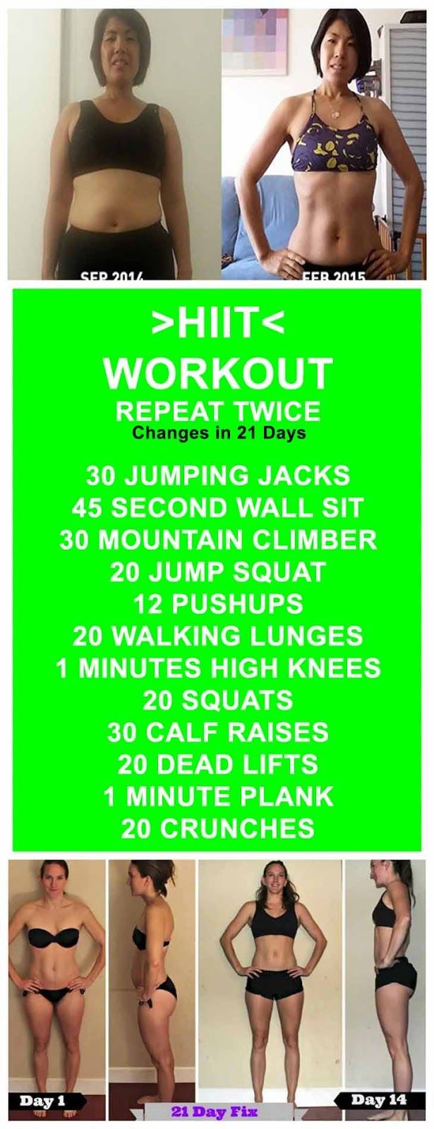 HIIT WORKOUT and discover Rapid Fat Loss Tips That Promise Visible Results | 21 days | workout | fitness | fat loss | motivation | challenge | workout plan | #cardiomenfatburning