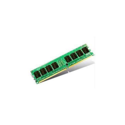 TRANSCEND MEMORY 512MB DDR2 533 MHZ (PC2 4200) NON-ECC NON-REGISTERED DIMM, 240P