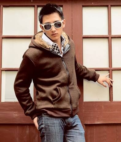Shop: www.worldofglamoursa.com #Men #Fashion #Style