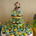 Unbelievable Ideas Safari Theme Baby Shower Cake And Remarkable Best 20 Jungle Baby Showers Ideas On Pinterest Delicious Cakes