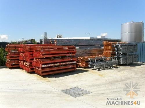 Space Rack - http://www.machines4u.com.au/browse/Material-Handling/Racking-Shelving-Storage-322/Racking-1473/