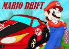 Mario Drift - http://www.jogos-do-mario-2.com/mario-drift.html