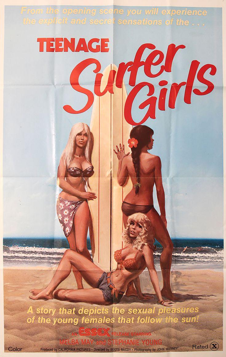 Stream sex porn movies-3772