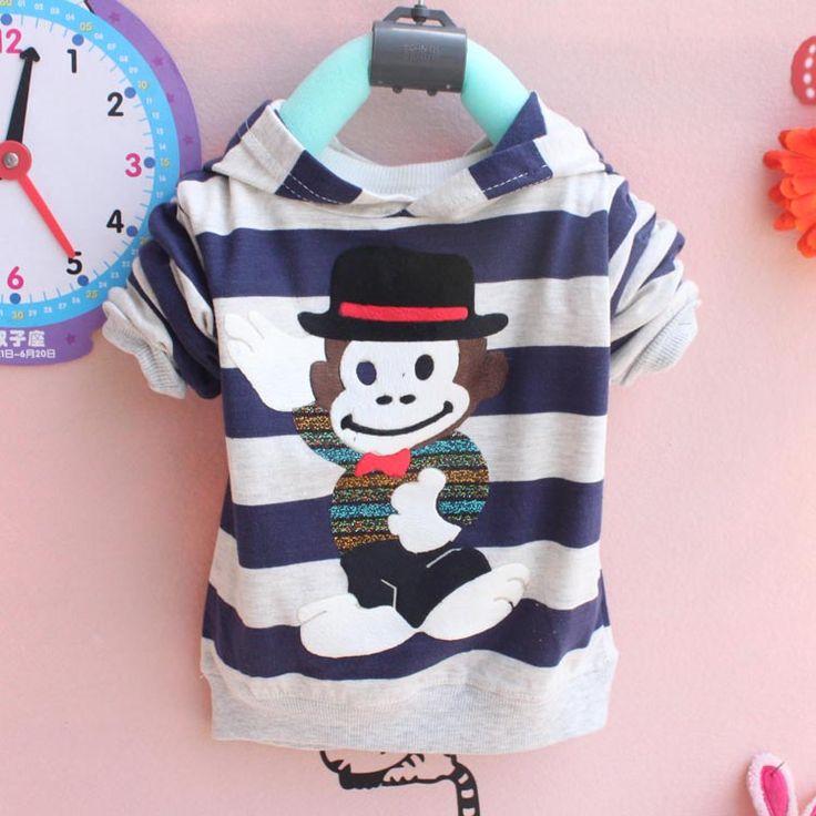 Mr Chimps - Childrens & Baby Clothing Store - Fudge Kids UK