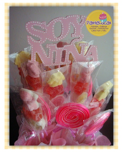 17 Best images about baby shower on Pinterest Mesas, Butterfly