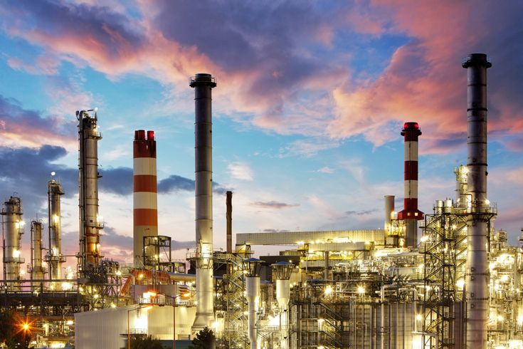 Despite the dangers, oil refineries are essential to society in its current form. Learn how crude oil is converted into everything from butane to gasoline.