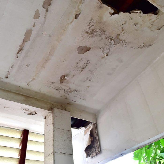 12 Tips For Water Damage Repair In 2020 Water Damage Repair Water Damaged Ceiling Water Damage