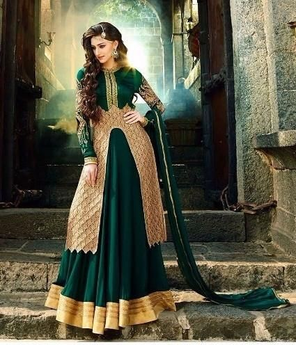 #SouthAfrica #France #Montreal #Boston #SaudiArabia #Germany #UAE #Banglewale #Desi #Fashion #Women #WorldwideShipping #online #shopping Shop on international.banglewale.com,Designer Indian Dresses,gowns,lehenga and sarees , Buy Online in USD 91.71