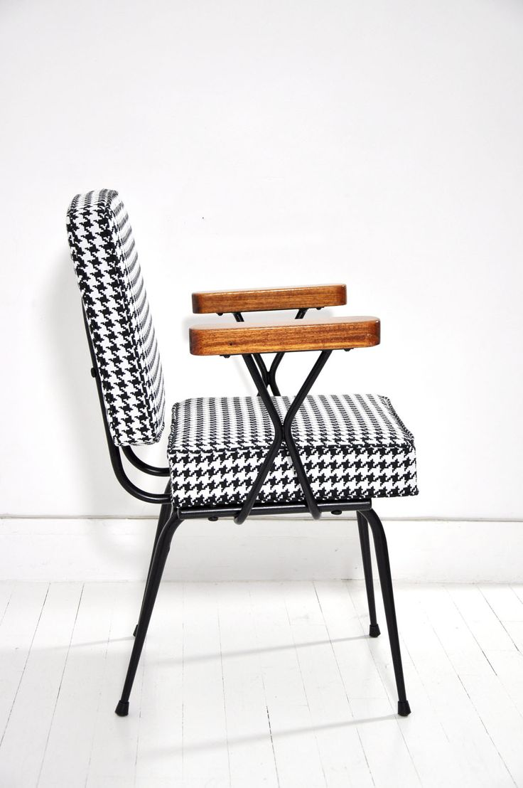 17 best images about chairs chaises fauteuils on pinterest acapulco chair chairs and. Black Bedroom Furniture Sets. Home Design Ideas