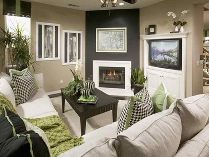 80 Best Images About Hubby 39 S Man 39 S Room On Pinterest Basement Ideas Basement Family Rooms And