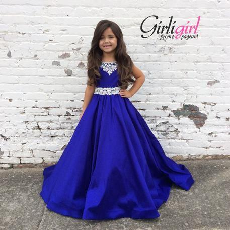 2017 Prom Dress Atlanta Buford Suwanee Duluth Dacula Lawrencville
