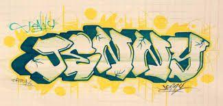 Resultado de imagen para graffitis de nombres carlos