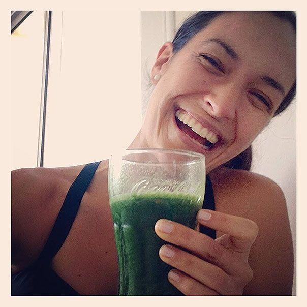 3 alimentos para tener más energía | GreenVivant