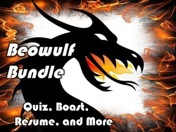 boasting in beowulf essay A summary of lines 301-709 in 's beowulf learn exactly what happened in this chapter, scene, or section of beowulf and what it means perfect for acing essays, tests, and quizzes, as well as for writing lesson plans.