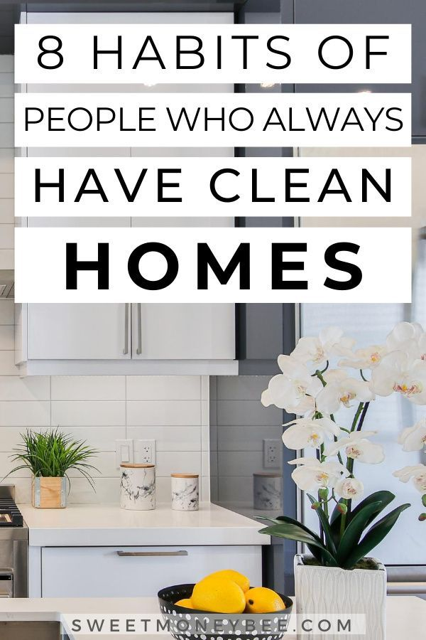 Pin On Home Cleaning Tips