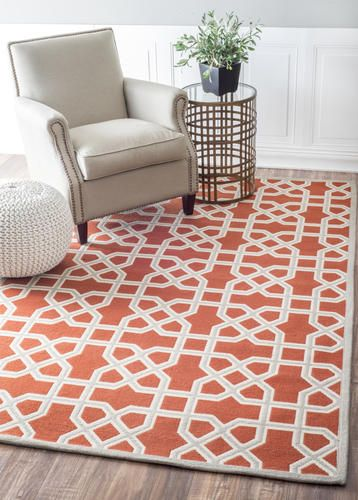 20 best Rugs images on Pinterest | Contemporary rug pads ...