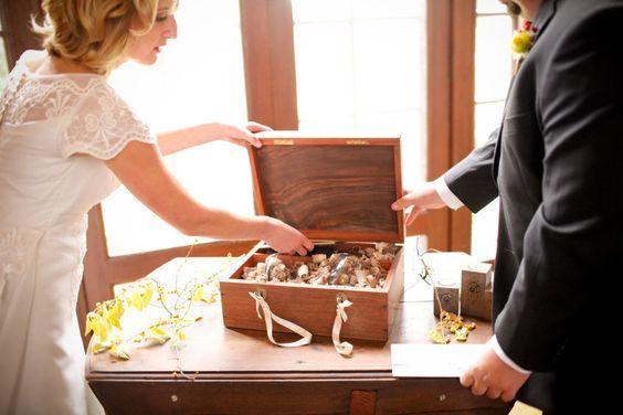 結婚式 タイムカプセル - Google 検索
