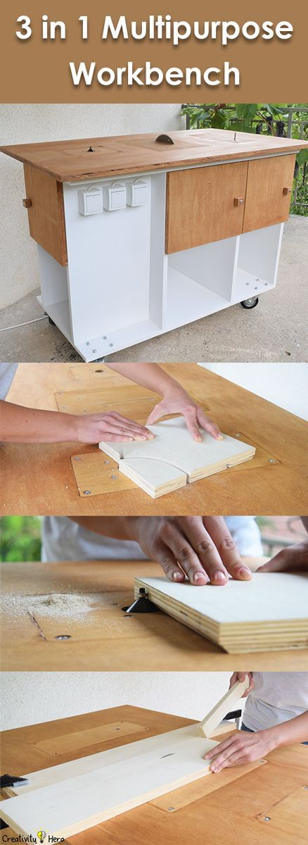 89 best Atelier images on Pinterest Tools, Wood projects and