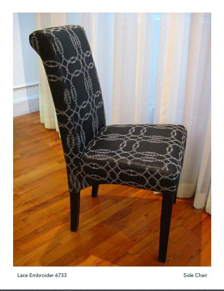 Best xorel upholstery portfolio images on pinterest