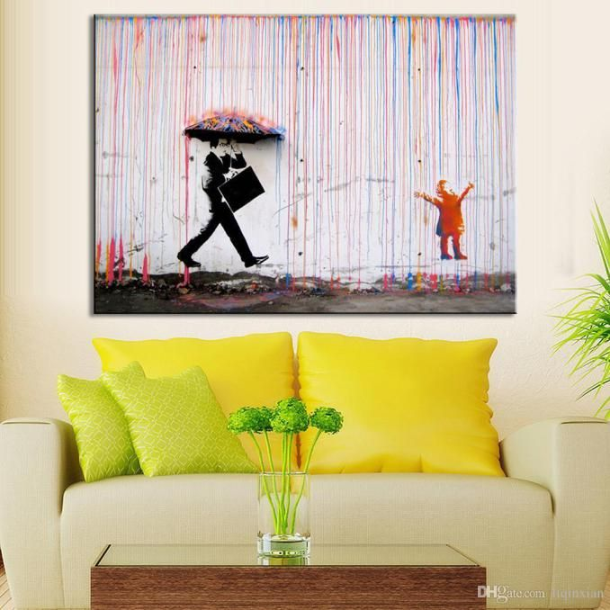 30 Creative Wall Art For Living Room You Would Love It Let S Diy Home Canvas Wall Art Living Room Creative Wall Art Wall Decor Design #wall #art #living #room #wall #decor
