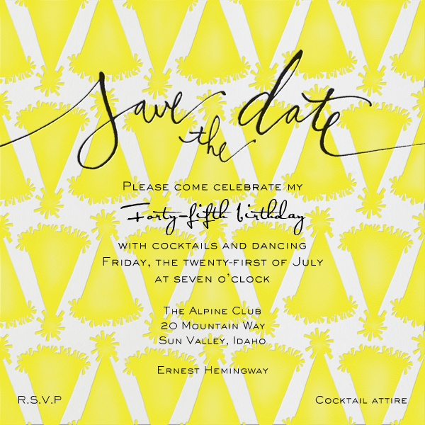 30th birthday email invitations yelomphonecompany 30th birthday email invitations filmwisefo
