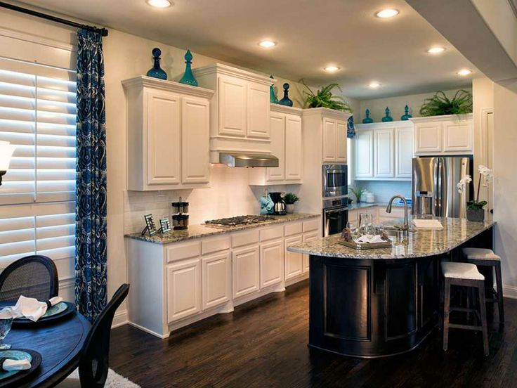 kitchen designs images 1000 images about kitchen decorating ideas on 1506