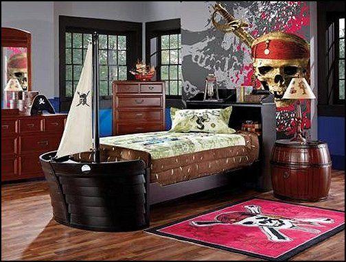 Disney Bedroom Furniture Disney Princess Bedroom Furniture Sets