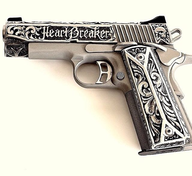 Handgun / Check out Charter Arms on Pinterest or visit our web-sight at CharterFireArms.Com