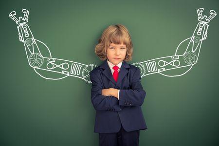 Faalangst - tips voor de leerkracht