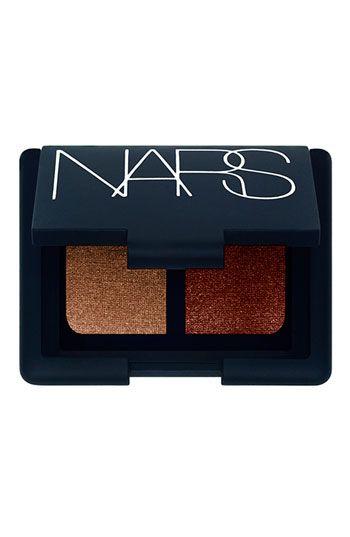 NARS Duo Eyeshadow surabaya