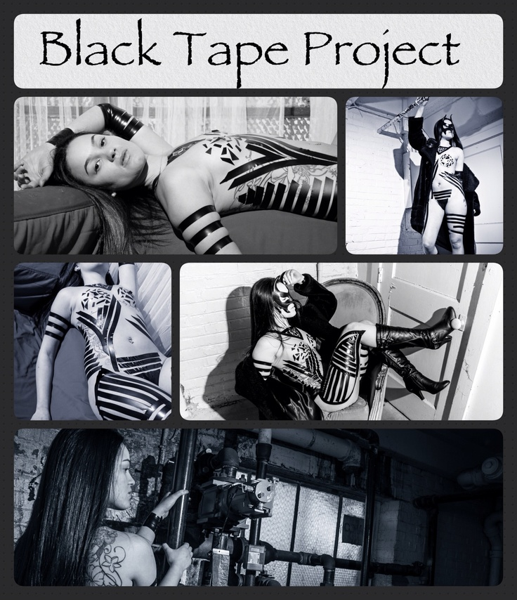 Who Is Talking About 57 Distinct House Electrical Design: 23 Best Images About Black Tape On Pinterest
