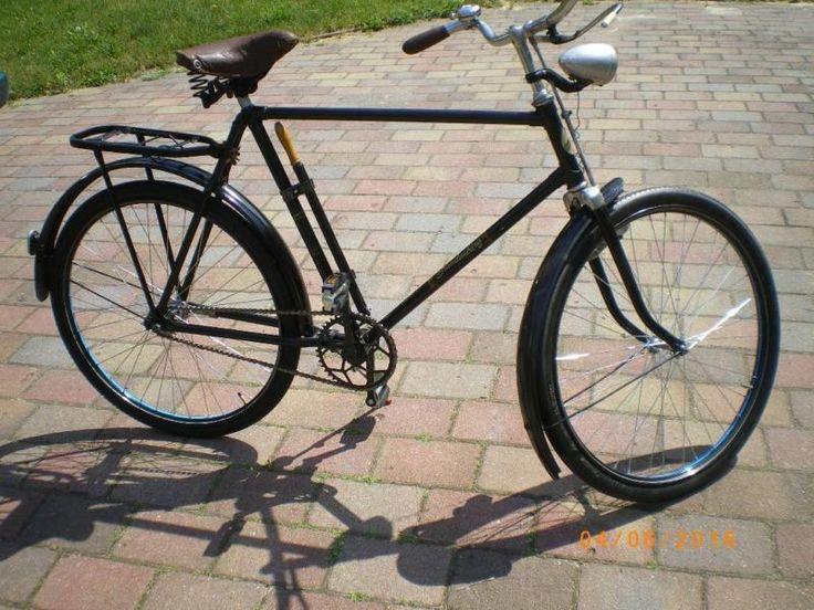 25 einzigartige fahrrad kaufen gebraucht ideen auf. Black Bedroom Furniture Sets. Home Design Ideas
