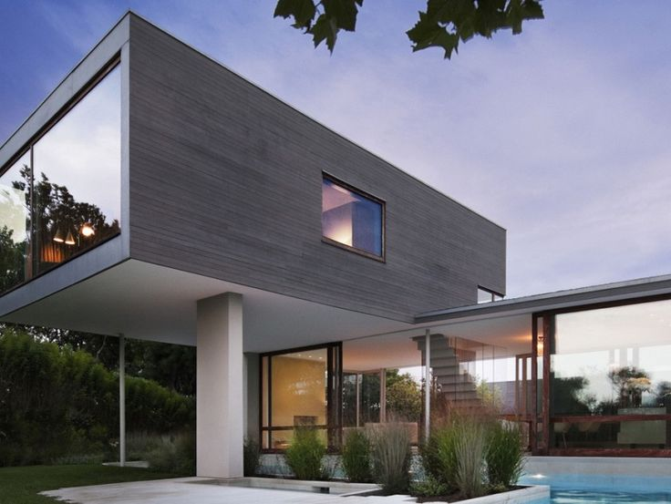 Nothing Found For Enchanting 10 Easy Ways To Add A Mid Century Modern Style  To Your Home Modern Home Design Architecture Home Design Exterior Design  Pool ...