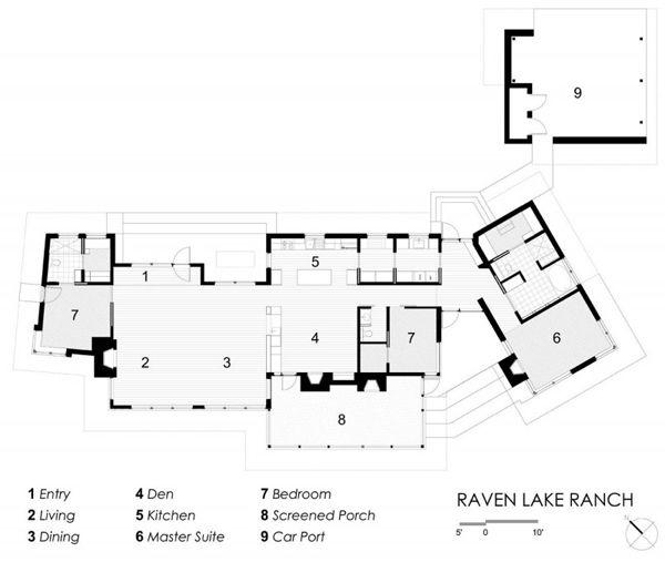 25 best ideas about ranches in texas on pinterest for Southfork ranch house floor plan
