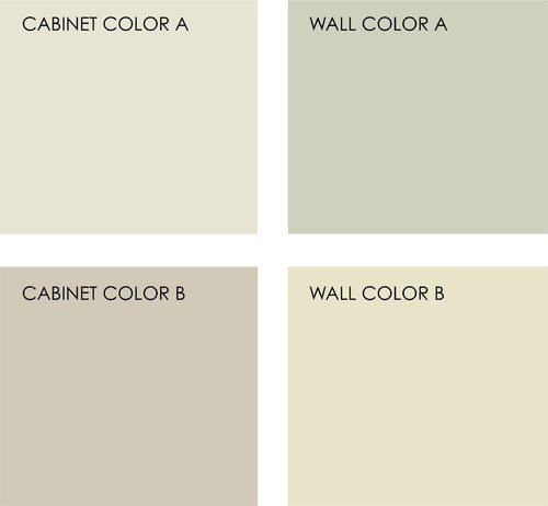 53 best images about new house paint colors on pinterest for Popular beige paint colors