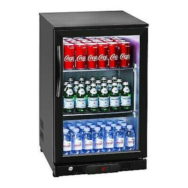Frigo Boisson Mini Frigo Mini Bar Mini Refrigerateur Porte Vitree 108 L Noir Ebay En 2020 Mini Bar Mini Frigo Porte Vitree