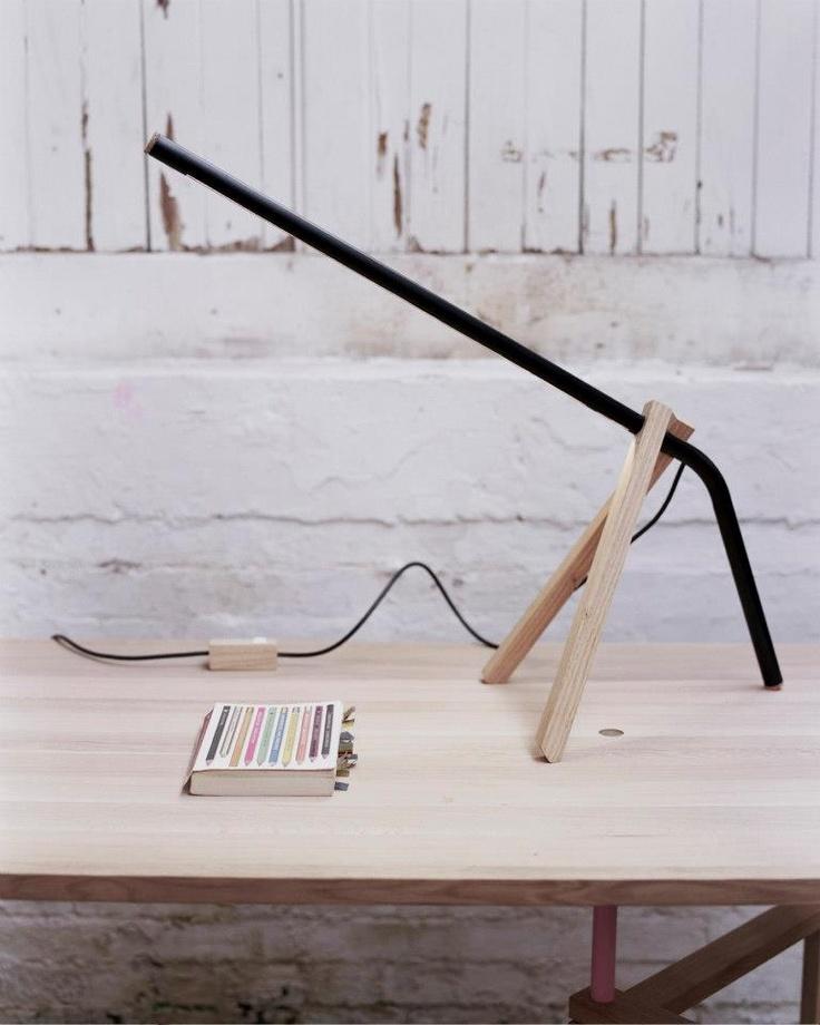 http://www.port-magazine.com/feature/tomas-alonso-crafting-contemporary-design/#.ULdr1eTtR_Q