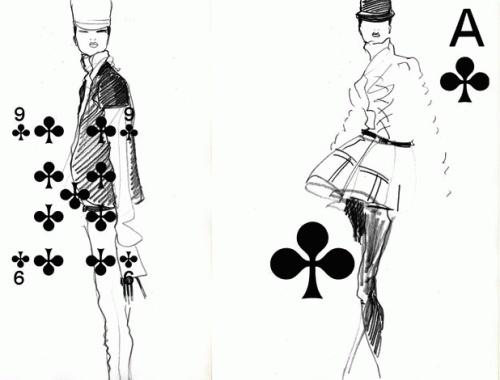 Line Art Illustration Style : 101 best fashion ilustrator pierre louis mascia images on