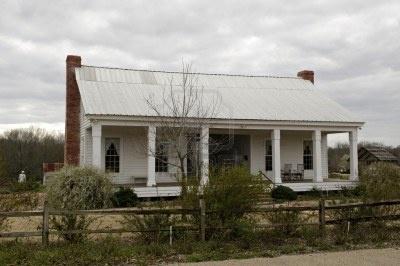 25 Best Ideas About Texas Farmhouse On Pinterest