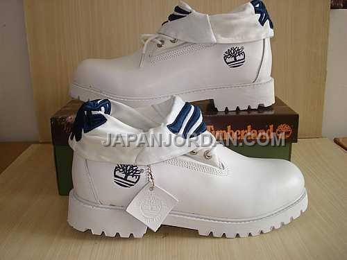 http://www.japanjordan.com/timberland-roll-top-white-boots-for-womens.html TIMBERLAND ROLL TOP WHITE BOOTS FOR WOMENS 送料無料Only¥10,575 ¥49,703  Free Shipping!