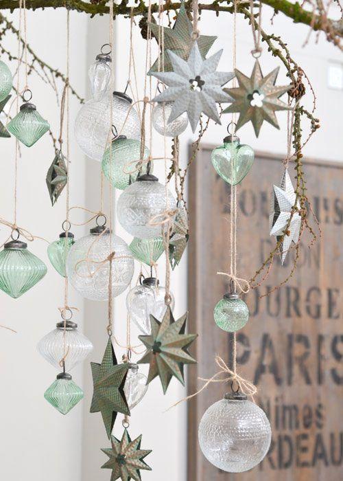 14 nödvändiga detaljer att hamstra innan julafton - Sköna hem