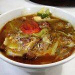 Kumpulan Resep Masakan Khas Yogyakarta Asli Resep Masakan Yogyakarta Resep Masakan Sayur Brongkos Khas Jogja